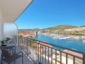Holiday apartment Porta Marina