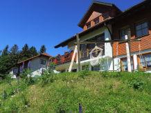 Ferienwohnung im Haus am Buchenweg