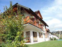 Holiday apartment im Haus am Buchenweg