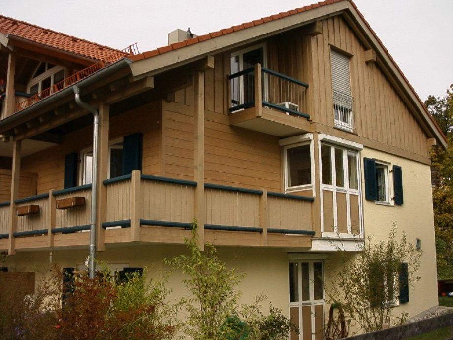 ferienwohnung annemarie huber zugspitz region oberammergau firma privat frau annemarie huber. Black Bedroom Furniture Sets. Home Design Ideas