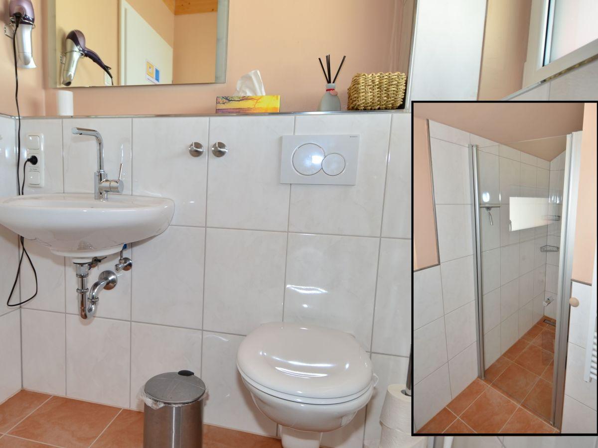 ferienhaus roter schwede nordeifel monschau familie willi ria henken. Black Bedroom Furniture Sets. Home Design Ideas