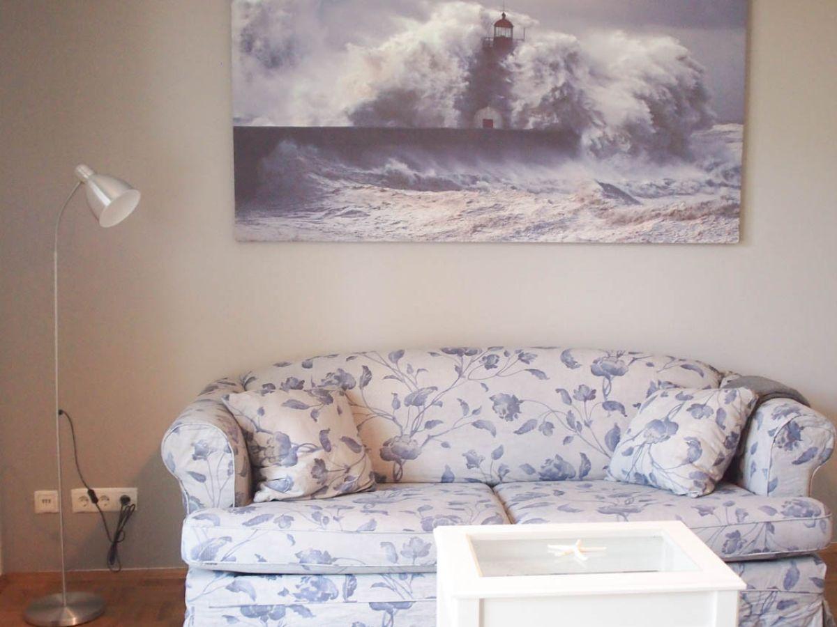 ferienwohnung seestern ostsee niendorf firma ostsee living frau birgit nottmeier. Black Bedroom Furniture Sets. Home Design Ideas