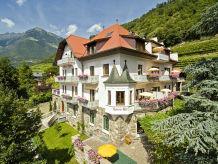 Ferienwohnung Am Anger Residence Ladurnerhof