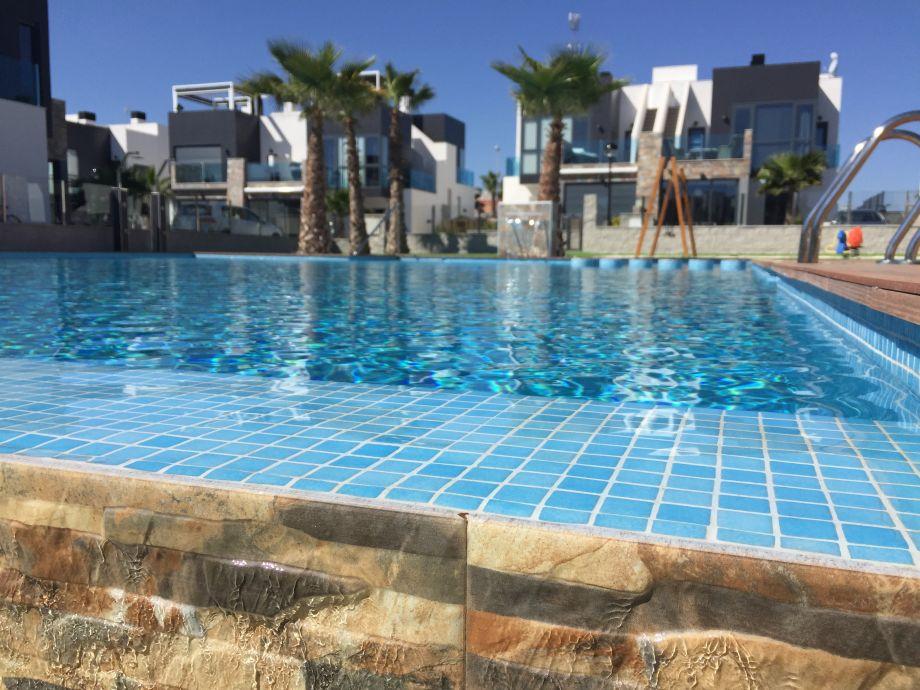 Pool #1
