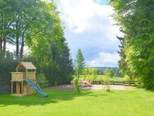 Ferienhaus Haus Zur Post