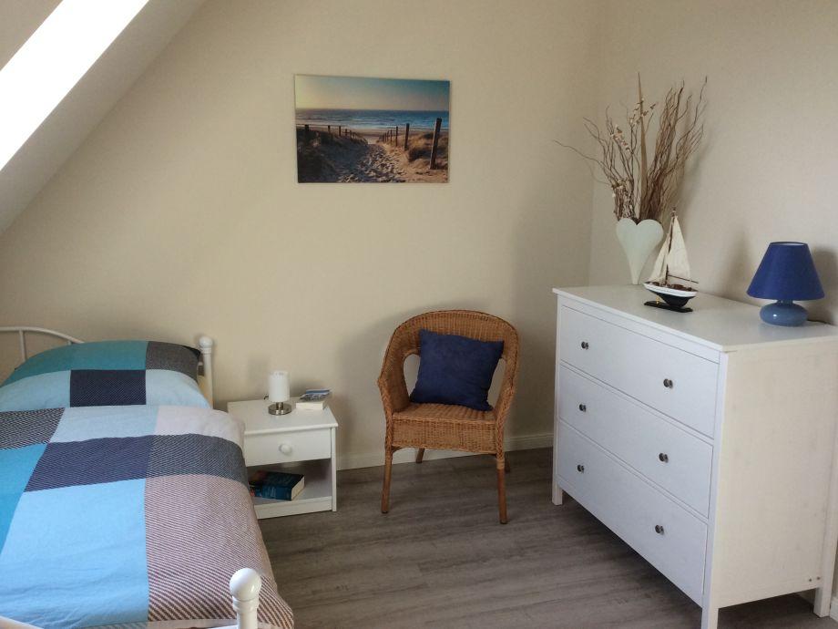 ferienhaus haus momke am diek nordfriesland firma meine nordsee frau brigitte schlieker. Black Bedroom Furniture Sets. Home Design Ideas