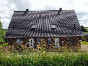 Ferienhaus Haus Momke am Diek