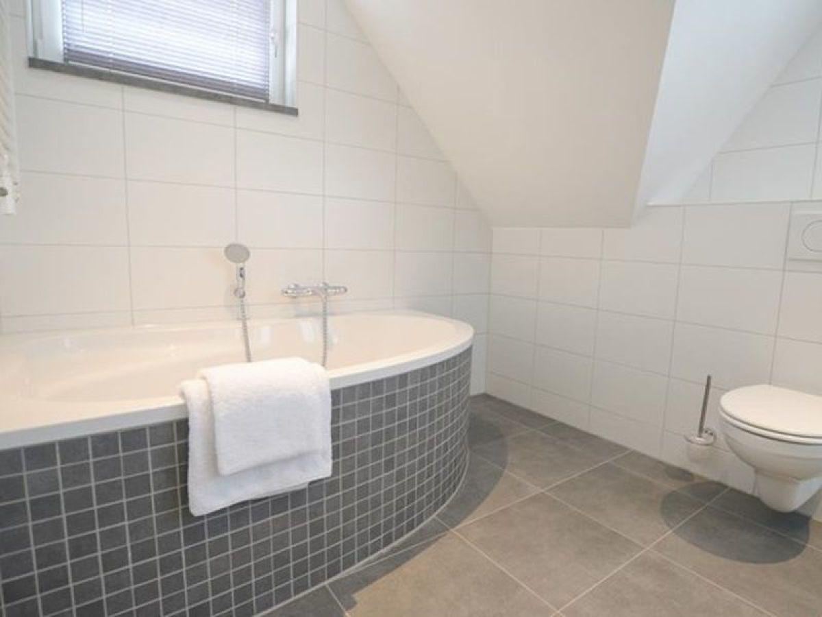 villa effe hier texel de koog firma texelduinen herr victor lancee. Black Bedroom Furniture Sets. Home Design Ideas