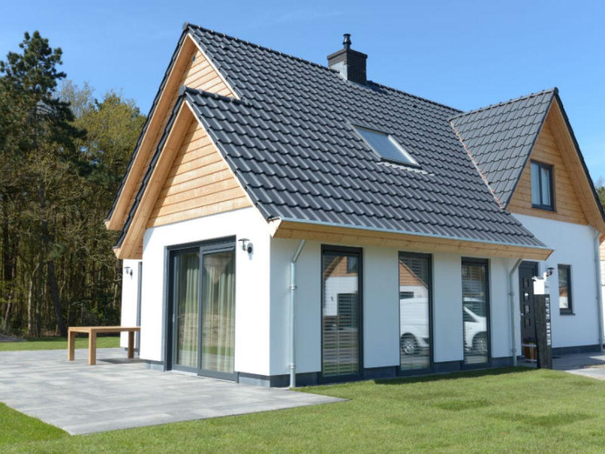 Villa Effe Hier, Texel, De Koog - Firma Texelduinen - Herr ...