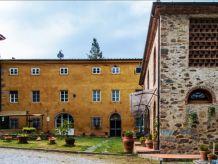 Ferienhaus Casa Butori mit Pool