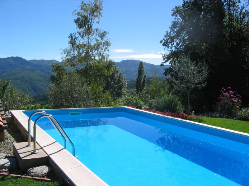 Villa Mas Can Galan