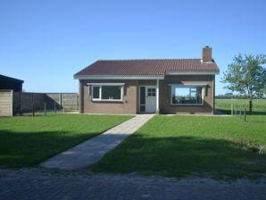 Ferienhaus - VZ557
