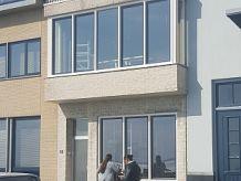 Ferienhaus Vlissingen - ZE559