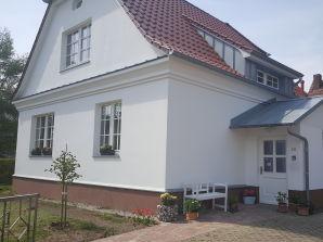 Ferienwohnung 2 Gästehaus LaVita