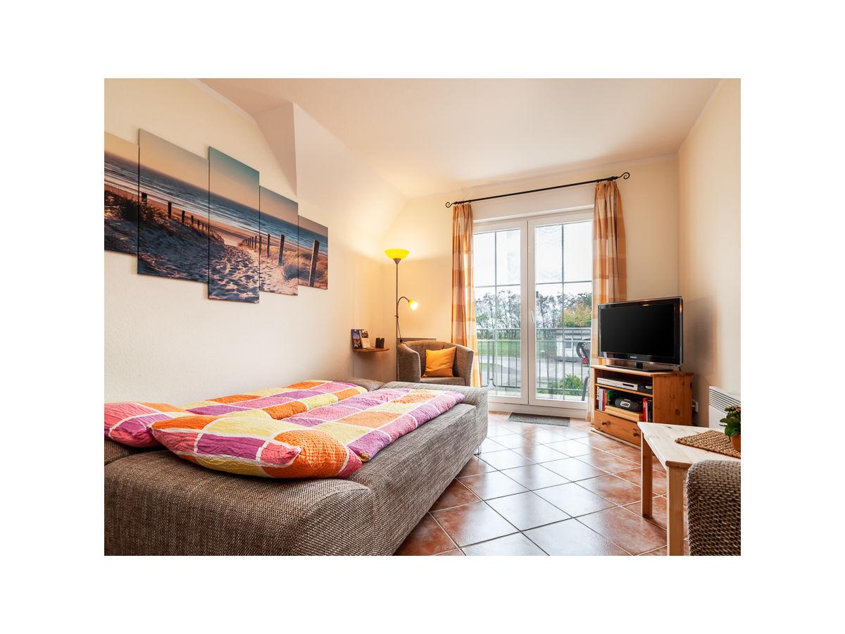 ferienwohnung ostsee schw nchen i gollwitz firma fewo schw nchen frau kerstin paulsen modenbach. Black Bedroom Furniture Sets. Home Design Ideas