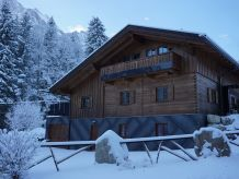 Chalet Chalet S