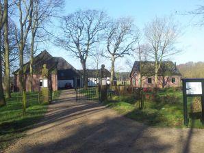 Ferienhaus Het Janhuis
