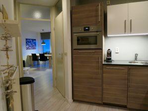 Apartment Texel405