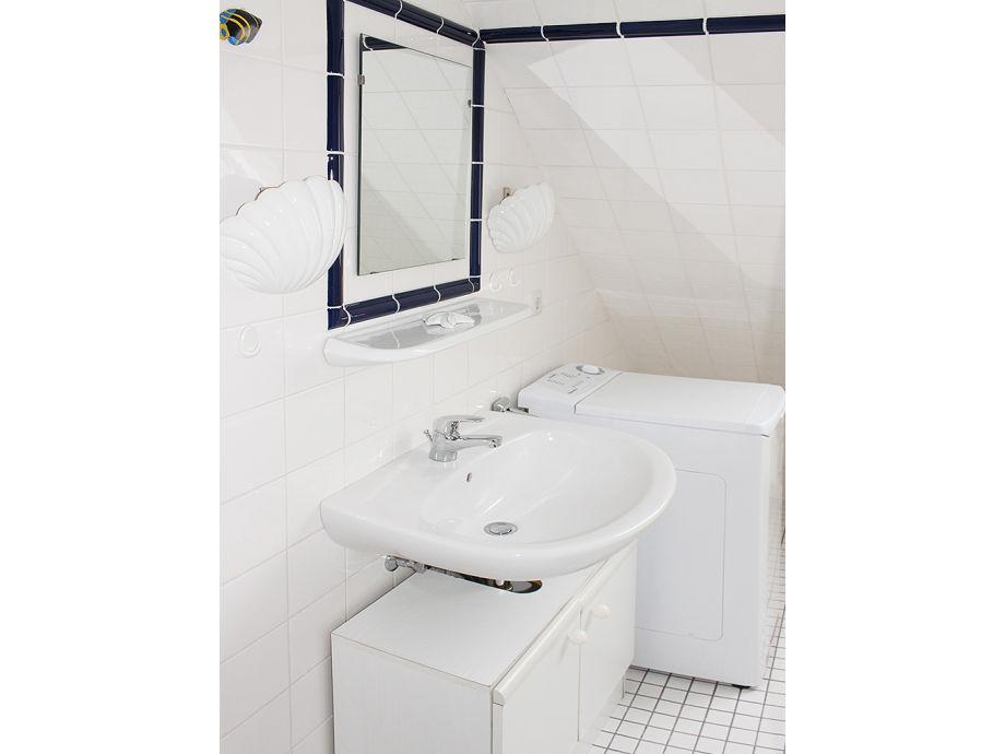 ferienwohnung alenas stuuv greetsiel firma ferienwohnungen vermietungsservice lohmann herr. Black Bedroom Furniture Sets. Home Design Ideas