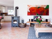 Ferienhaus Kleine Galerie Wieck