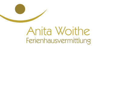 Your host Anita Woithe
