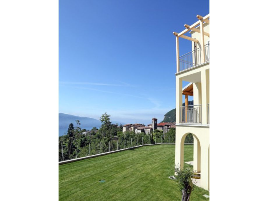 Tignale - Appartement Gioiello A5 -