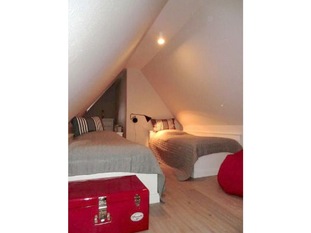 ferienhaus objekt 44 borgsum firma urlaub pur gmbh herr lars christiansen. Black Bedroom Furniture Sets. Home Design Ideas