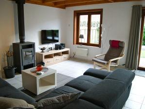 Ferienhaus Siwa