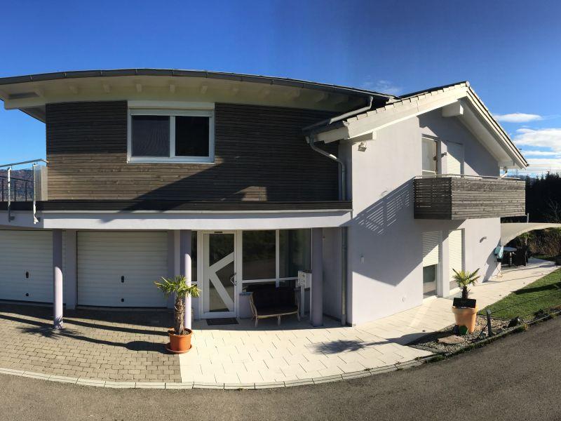 Holiday apartment villa-marlon