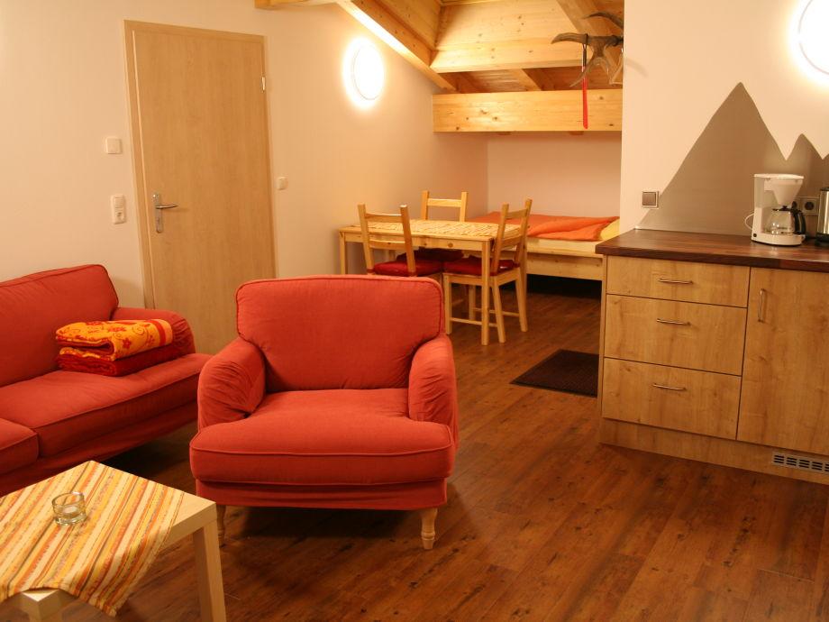 apartment watzmann suite sch nau am k nigssee berchtesgadener land firma g stehaus. Black Bedroom Furniture Sets. Home Design Ideas