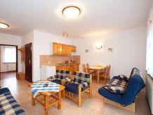Ferienwohnung Chimera Appartement