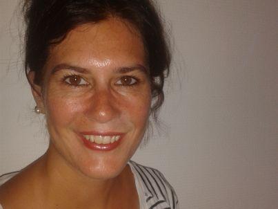 Ihr Gastgeber Alexandra Wagner