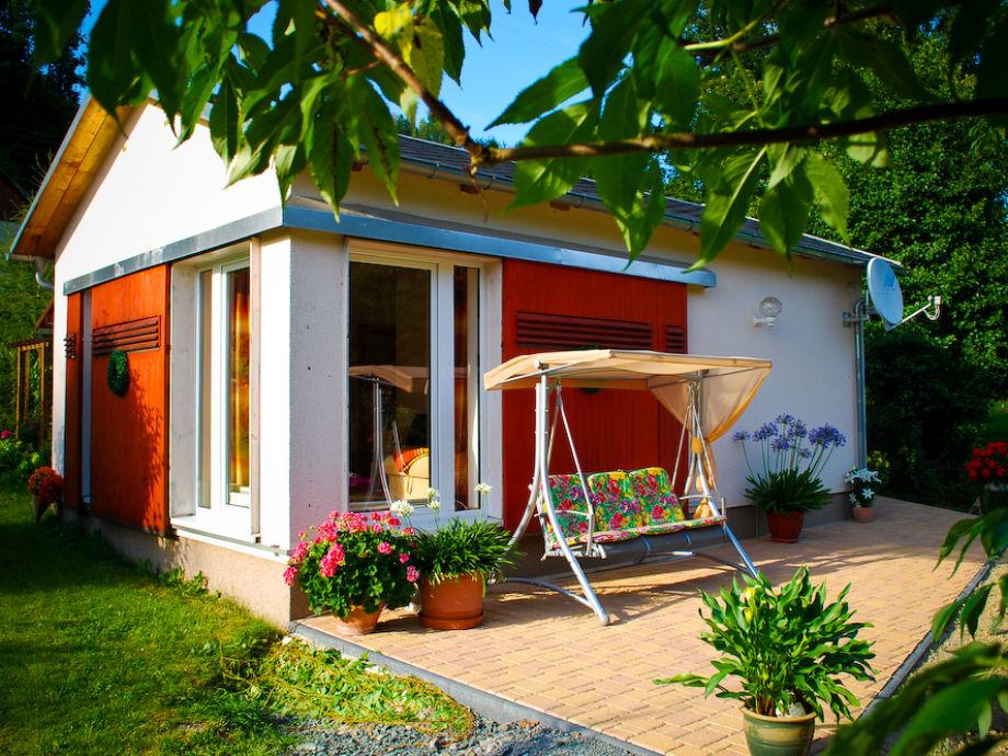 ferienhaus familie d lling vogtland sch neck familie. Black Bedroom Furniture Sets. Home Design Ideas