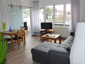 Ferienwohnung Grüntal Residenz Whg. 4
