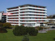 Ferienwohnung Kaiserhof Wohnung Nr. 558