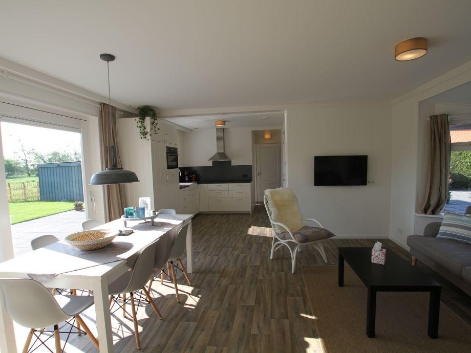 ferienhaus weidezoom zeeland burgh haamstede firma. Black Bedroom Furniture Sets. Home Design Ideas