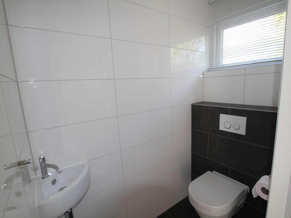 20170124223629 Badezimmer Toilette Separat ~ Easinextcom