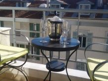 Holiday apartment Carré d ' Or