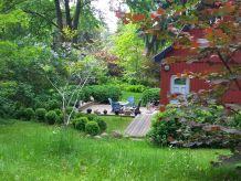 Ferienhaus in Himmelpfort am See