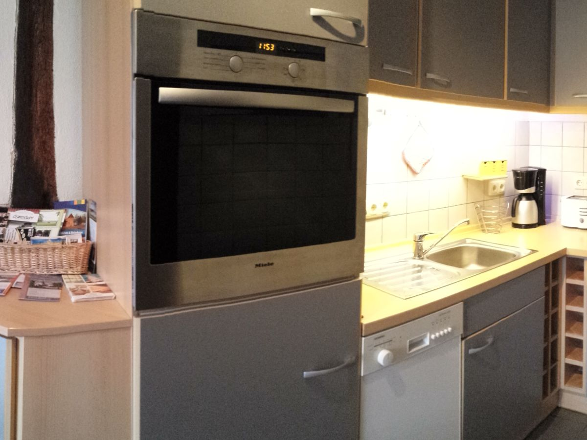 ferienhaus eifelperle nordeifel frau nina geveler. Black Bedroom Furniture Sets. Home Design Ideas