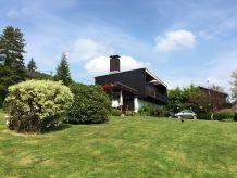 Ferienhaus country modern