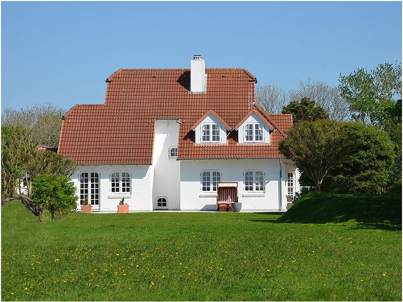 Ferienhaus Litzkow 16401