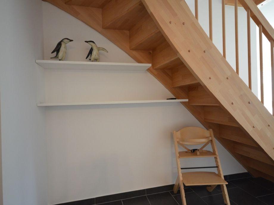 ferienwohnung pamir strandvilla baabe 23 ostsee r gen firma firma fewo meer. Black Bedroom Furniture Sets. Home Design Ideas