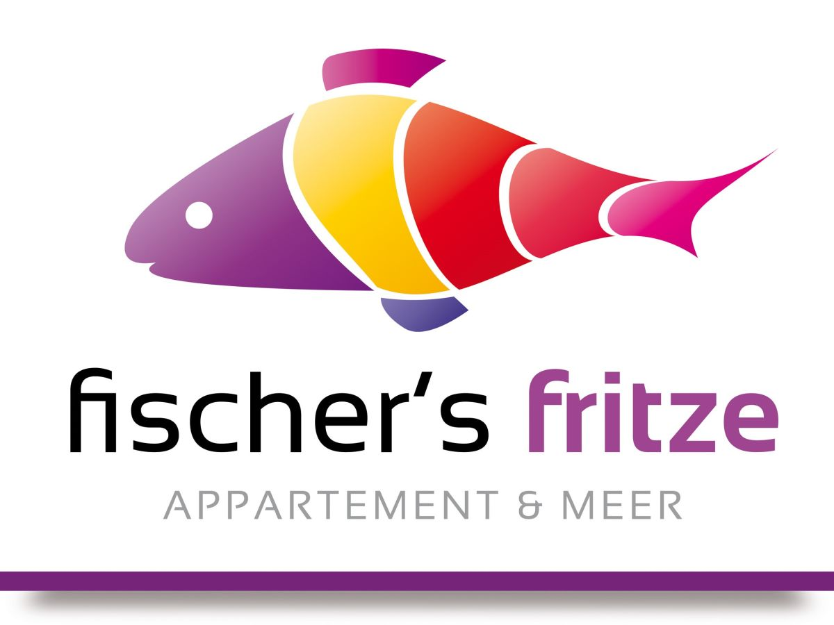 ferienwohnung fischers fritze r gen frau petra fischer. Black Bedroom Furniture Sets. Home Design Ideas