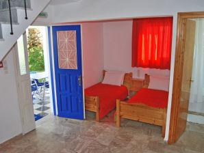 Ferienwohnung Houdis Houses