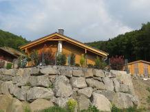 Ferienhaus Henri