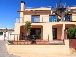 Ferienhaus Casa Pino Alto