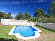 Holiday house Casa Pino Alto M408-159