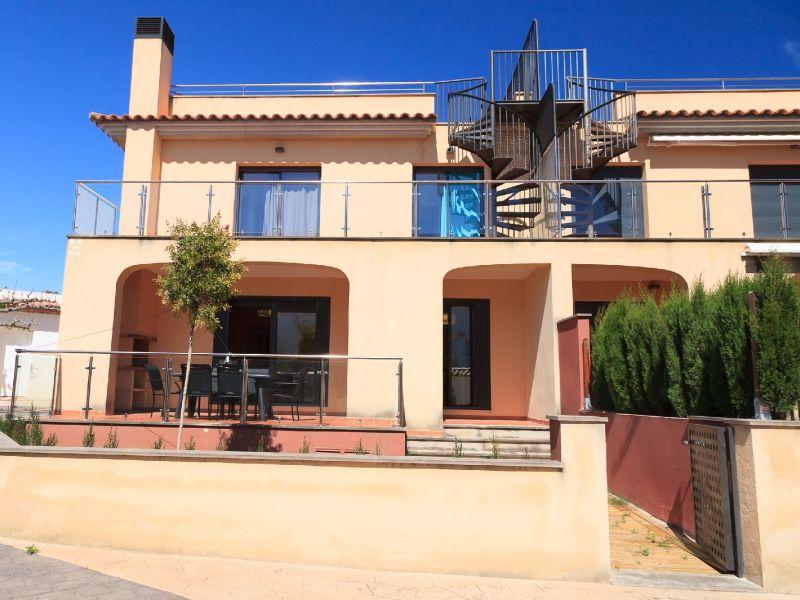 Ferienhaus Casa Pino Alto M408-159