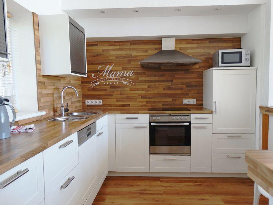 traum ferienhaush lfte unter reet nordfriesland firma. Black Bedroom Furniture Sets. Home Design Ideas